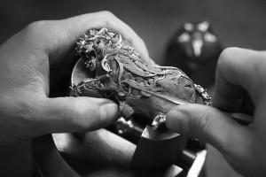 Jewelry Artsy Nature
