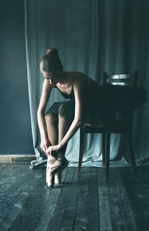 Professional photography Kiril Stanoev