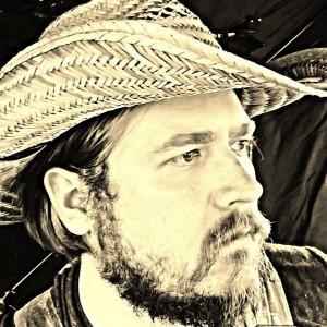 Jack Lepper Artist