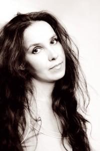 Korneliya Haralanova